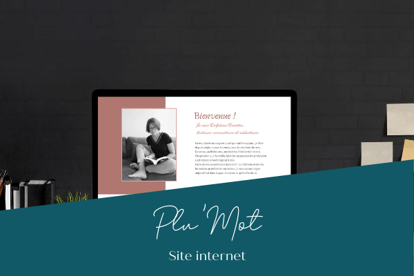 Plumot site internet behind you