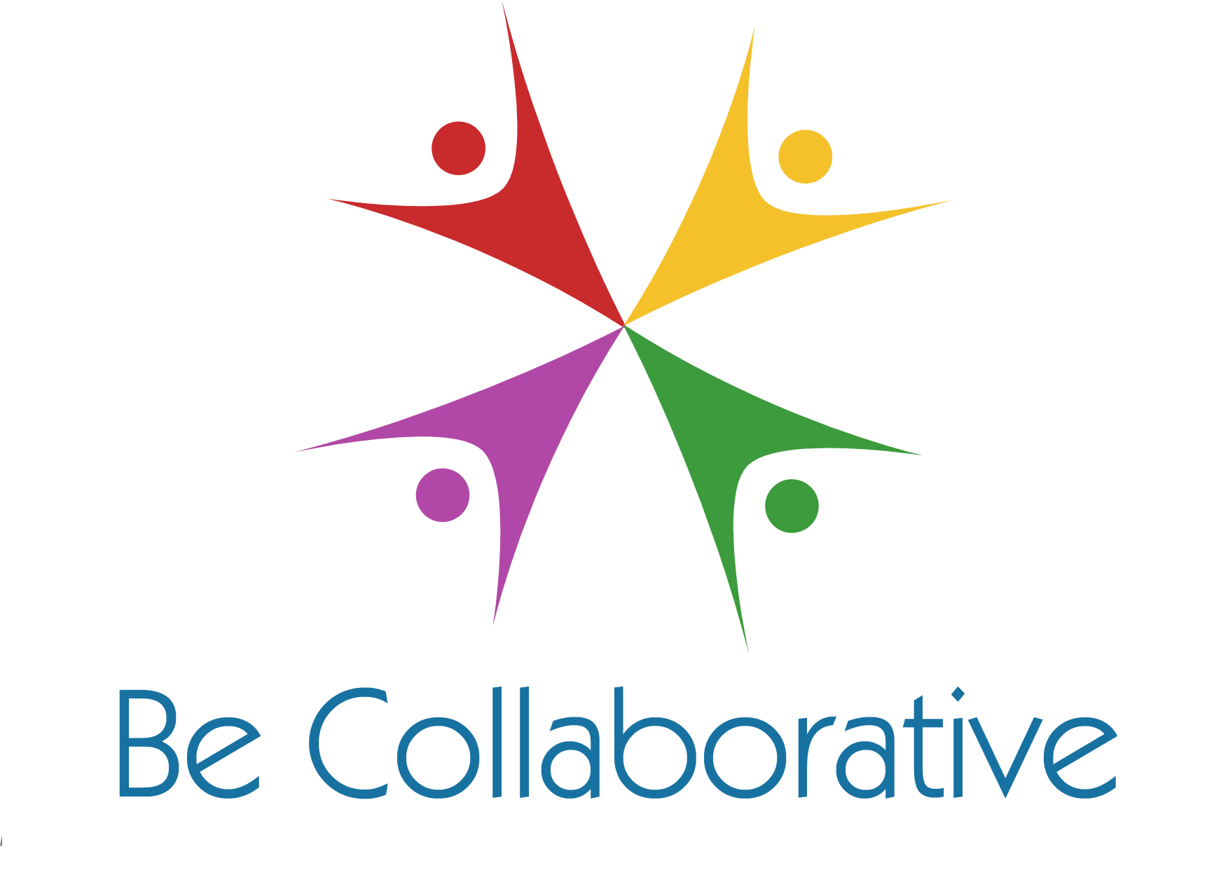 Be Collaborative Carol Picon