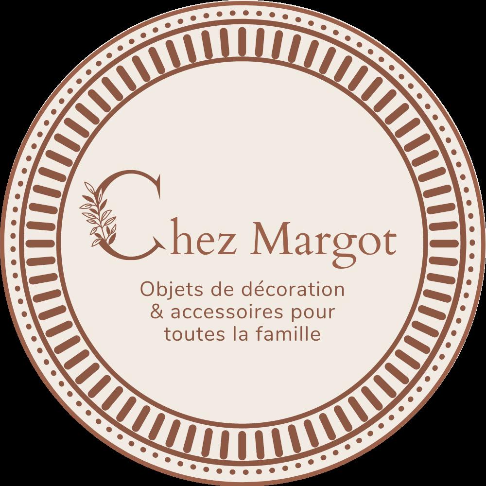 Chez Margot