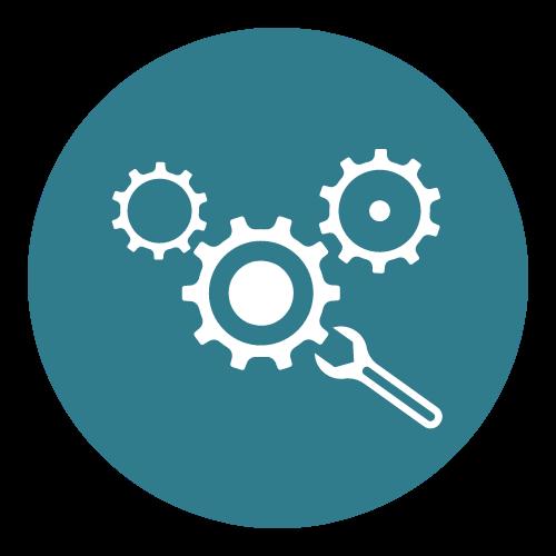 Maintenance wordpress elementor