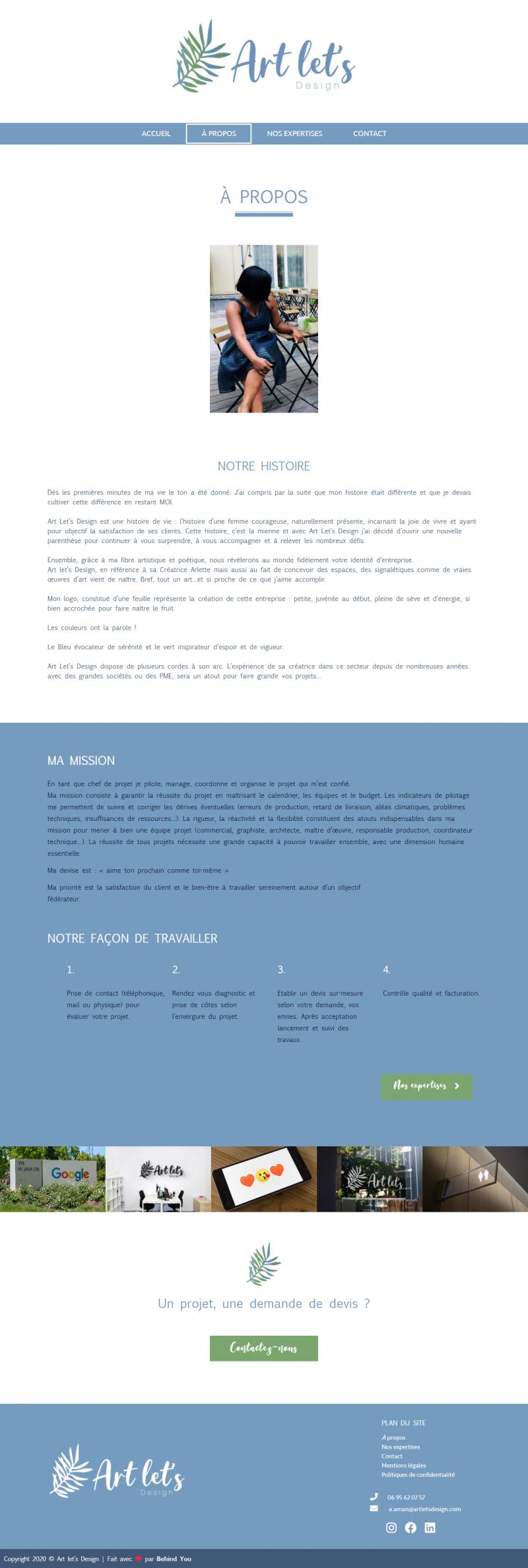 rtletsdesign-a-propos